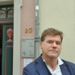 Bonn Beethoven Casa 2020