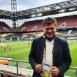 Colonia Stadio 2020