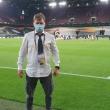 Colonia Stadio Fine 2020
