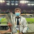 Colonia Stadio Uefa 2020