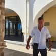 Grecia Karpathos Airport 2021