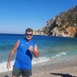 Grecia Karpathos Apella 2021