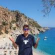 Grecia Karpathos KyraPanagia 2021