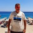 Grecia Karpathos KyraPanagia Inter 2021