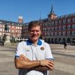Madrid PlazaMayor 2021