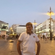 Madrid PuertaSol 2021