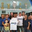 Salento Inter Club Melissano 2020