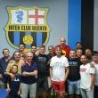 Salento Inter Club Ugento 2020