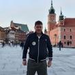 Varsavia Brera Old City 2021