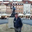 Varsavia Brera Old City Sirenetta 2021