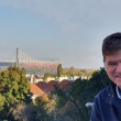 Varsavia Brera Stadio Legia 2021
