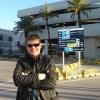 Porto, imbarco per Ceuta e Marocco