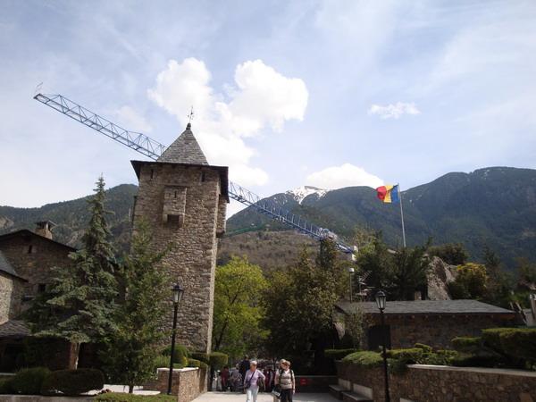 2010s in Andorra
