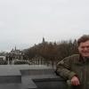 Sulla Schelda