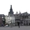A Nijmegen, Grote Mark