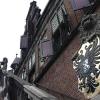 A Nijmegen, Grote Mark, De Waag