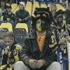 Stadio Gelredome, tifosi Vitesse