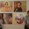 Alla Margaret Mitchell Home Museum
