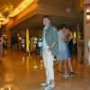 Hotel Casino Borgata