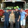 Al Fire Department