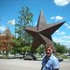 Al Bob Bullock Texas State History Museum