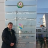 In visita agli Uffici Governativi di ASAN