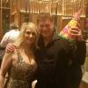 Party di Capodanno al Boulevard Hotel