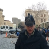 Nella Old Baku