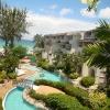 Maxwell Beach, Bouganvillea Beach Resort