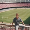 Al Camp Nou