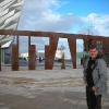 Al Titanic Museum