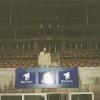 All'Olympiastadion