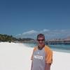 Hilton Bora Bora Nui Resort & Spa, spiaggia