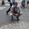 A Boston, lungo il Freedom Trail: il Site Massacre