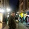 In Rue de l'Etuve