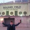 Al Soldier Field