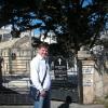 A Girne, la chiesa Cattolica