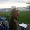Allo Stadio Papadopoulos per Anotrhosis-Apoel 0-0
