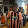 All'Orange Shop Apoel