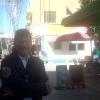 In Ledra Street