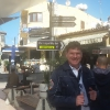In Kurt Baba St
