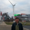 Al First Energy Stadium