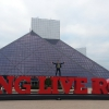 Al Rock'n'Roll Hall of Fame