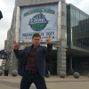 Alla Quicken Loans Arena