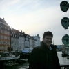A Nyhavn