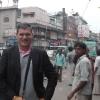 A Old Delhi in Chandni Chowk