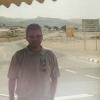 Frontiera Rabin Israele-Giordania
