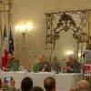 16 marzo. Convegno Alimentazione Soldato a Palazzo Cusani