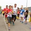 3 aprile. Alla Staffetta Milano Marathon, via all'ultima frazione