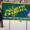 fargo-arrowhead-north-dakota-2020